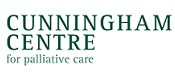 The Cunningham Centre for Palliative Care