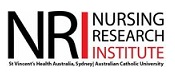 Nursing Research Institute