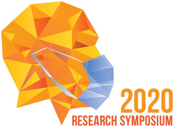 Research Symposium 2020