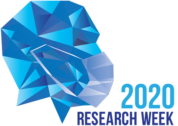 Research Week 2020