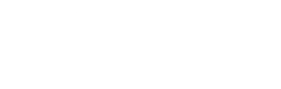 Garvan Institute of Medical Research