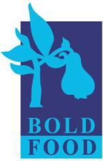 Bold Food